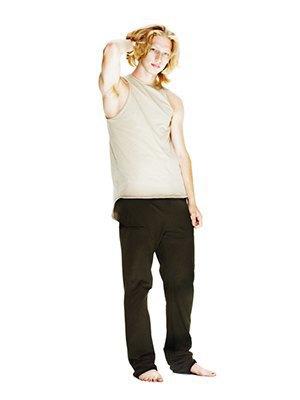 Телфар Клеменс об одежде для интернет-поколения. Изображение № 13.