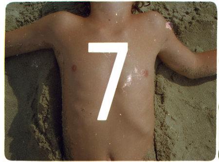 Живые фотографии Робина Крэкнелла. Изображение № 25.