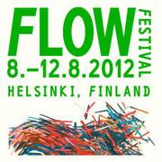 Фестиваль Flow в Хельсинки: Лайвы на электростанции, кино и финские леса. Изображение № 8.