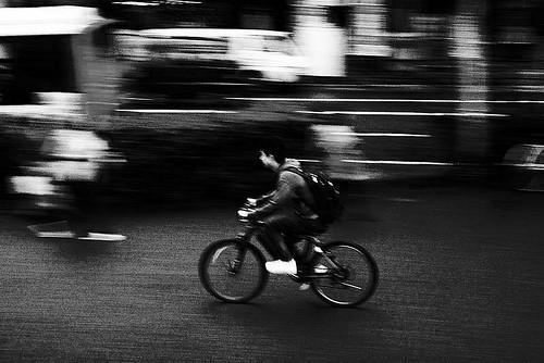 Tag: bicycle. Изображение № 16.
