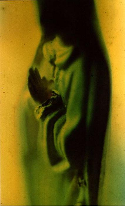 Живые фотографии Робина Крэкнелла. Изображение № 20.
