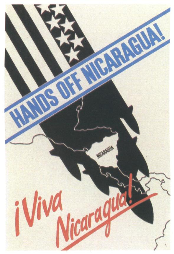 Искусство плаката вРоссии 1884–1991 (1991г, часть 2-ая). Изображение № 9.
