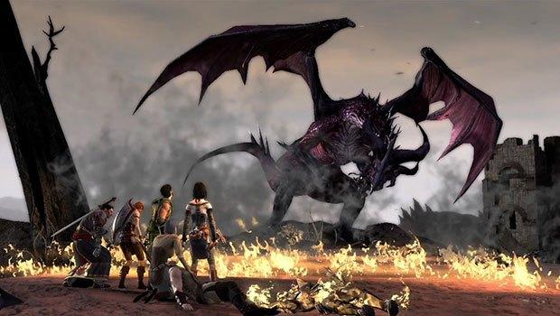 Главные игры и события предстоящей E3. Изображение № 13.