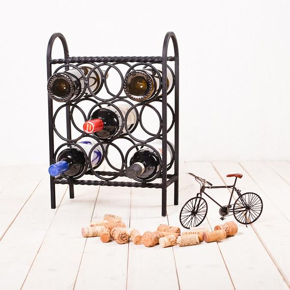 I Love Wine - не просто винные аксессуары. Изображение № 3.