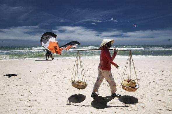Изображение 66. Vietnam/Cambodga.. Изображение № 66.