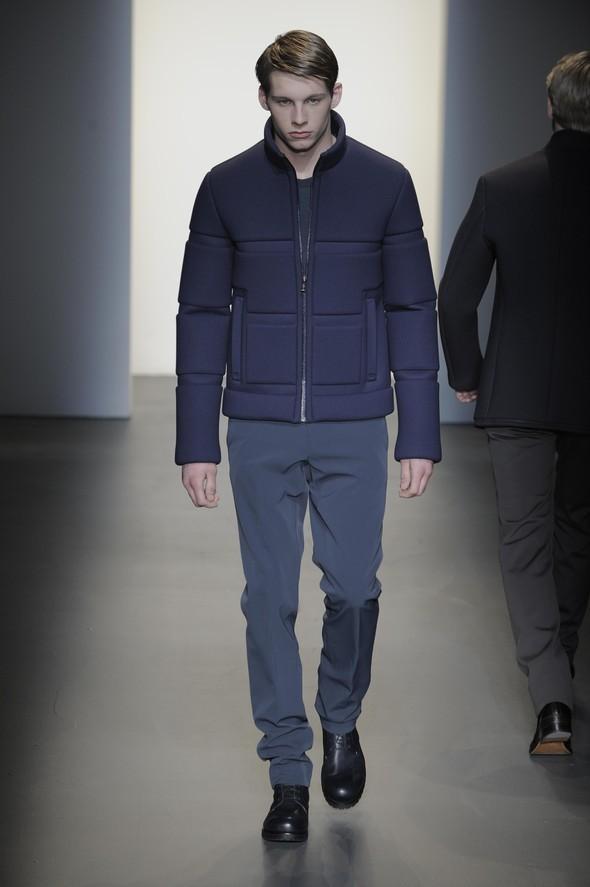 Calvin Klein 2009–2010. Изображение № 26.