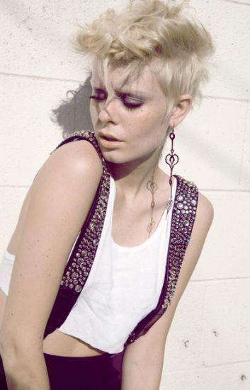 Carolin Palmgren. Изображение № 23.