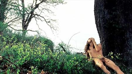 Танцы юных нудистов вновом видео sigur ros. Изображение №3.