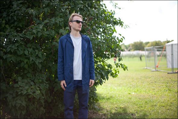 Прямая речь: Андрей Ковалев, UK Style, Magazin Zing,Ki. Изображение № 1.