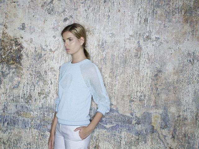 H&M, Sonia Rykiel и Valentino показали новые коллекции. Изображение № 109.