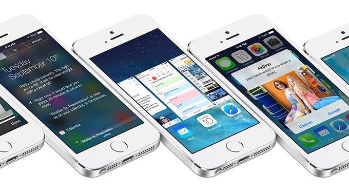 Что изменится в вашем iPhone после релиза iOS7. Изображение № 2.