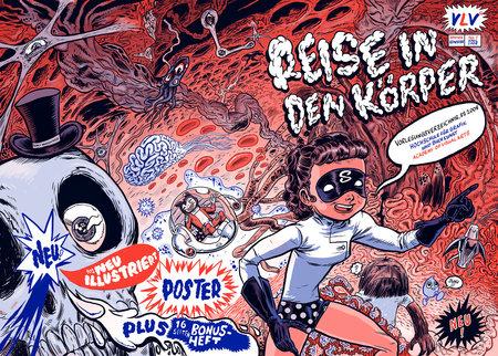 Немецкий художник Ralph Niese. Изображение № 14.