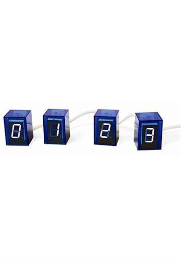 Часы отwatchismo. Изображение № 4.
