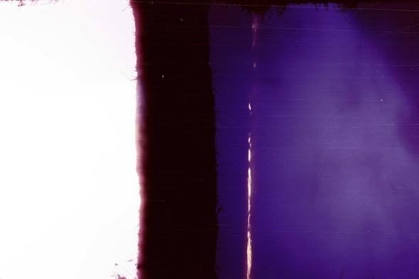 Пинхол. Итоги цвета. Изображение № 19.