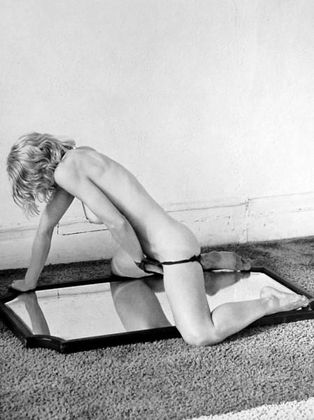 Книга Мадонны – «Секс». Изображение № 33.