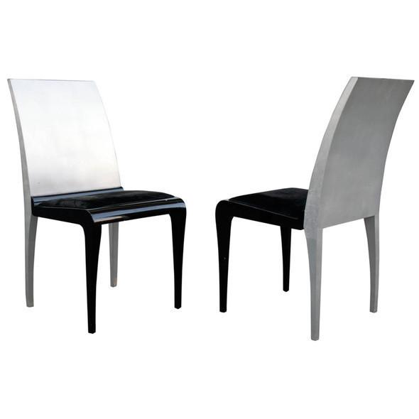 Подборка кресел, стульев, лавок. Изображение № 6.