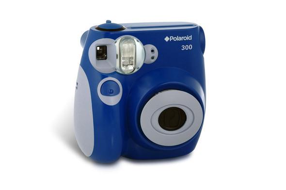 Новая камера от Polaroid. Изображение № 3.