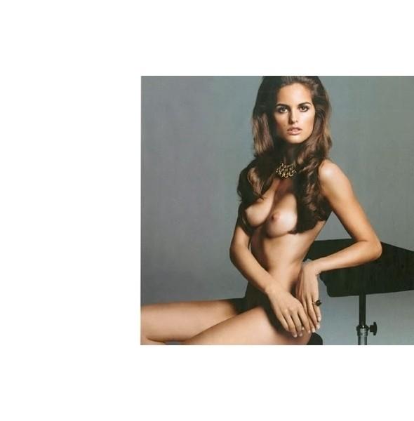 Изображение 55. Съемки: Love, Purple Fashion, Vogue и другие.. Изображение № 56.