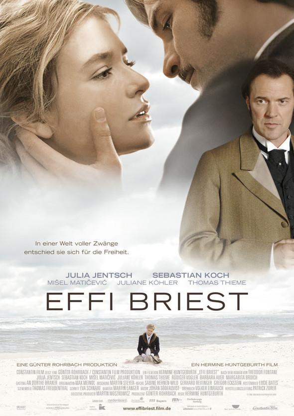Лучшие фильмы - 2009. Мой выбор. Изображение № 12.