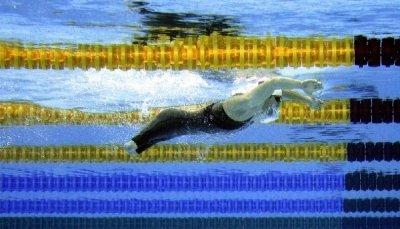 Философия спорта. Изображение № 36.