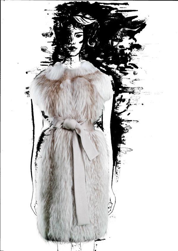 Вышли лукбуки Kova&T, Trends Brands и Vardoui Nazarian. Изображение № 14.