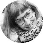 Личный опыт: Как я устроилась на практику в итальянский магазин LuisaViaRoma. Изображение № 1.