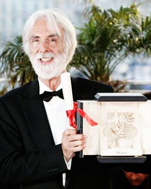 Канны-2012: За что хвалят и ругают героев главного кинофестиваля планеты. Изображение №8.