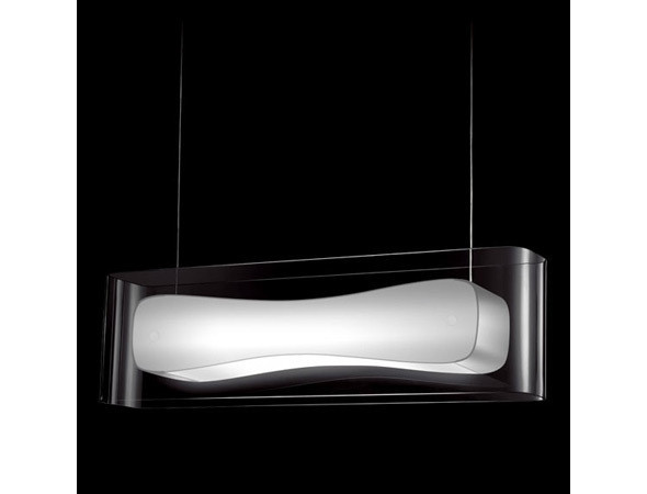 Изображение 161. Миланская неделя дизайна Salone del Mobile.. Изображение № 55.