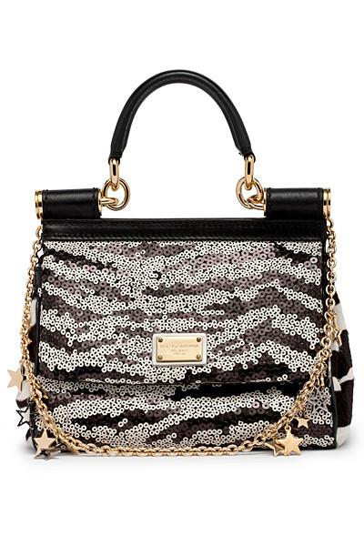 Изображение 10. Лукбуки: Dolce & Gabbana, Marni и Zilla.. Изображение № 10.