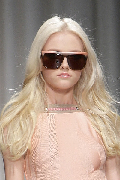 Sunglasses SS 2010. Изображение № 29.