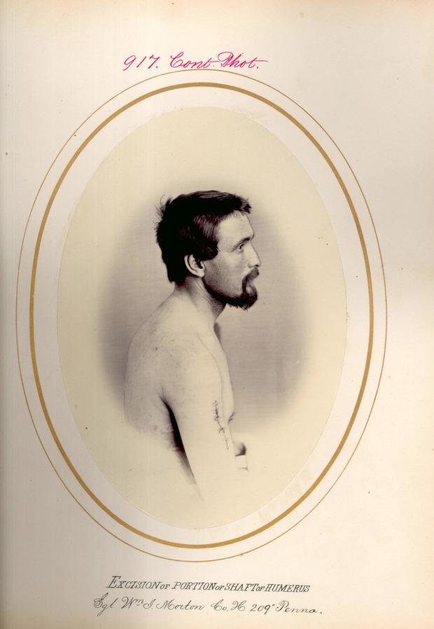 Люк Стефенсон, фотограф. Изображение №123.