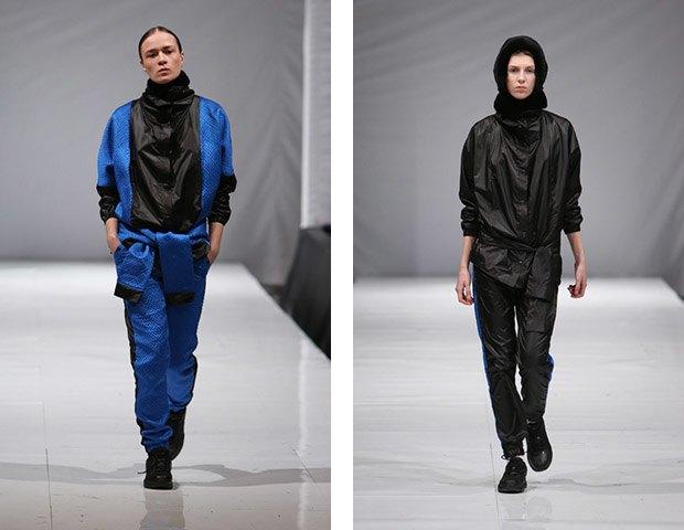 Чем нам запомнилась неделя моды Kiev Fashion Days. Изображение № 10.
