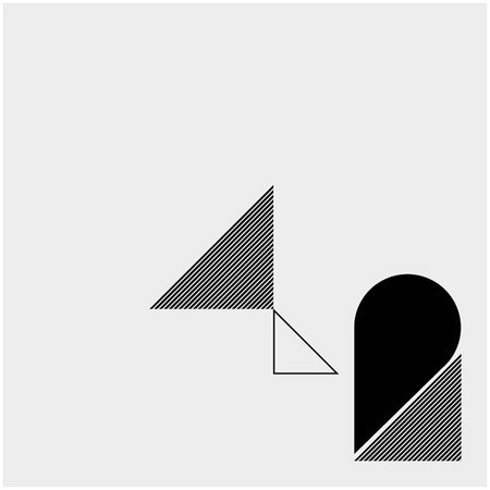 Изображение 90. 12 новых графических дизайнеров.. Изображение № 97.