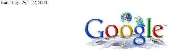 Google Doodle. Изображение № 7.