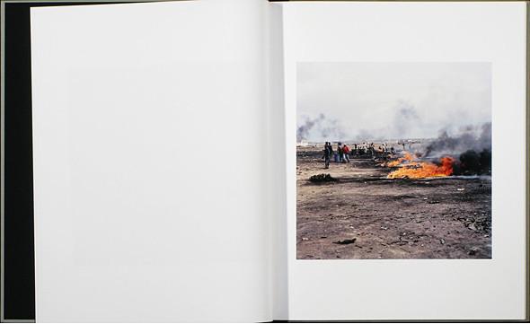 12 альбомов фотографий непривычной Африки. Изображение № 78.