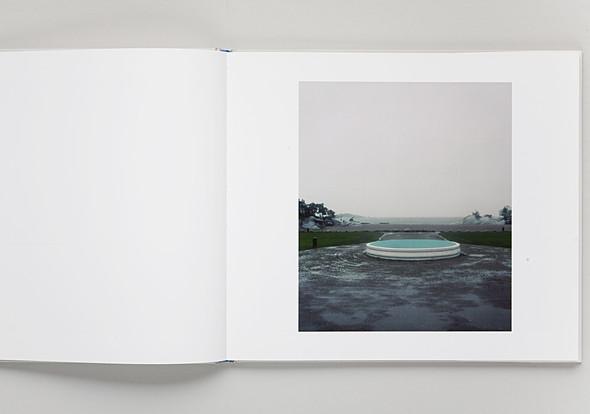 9 атмосферных фотоальбомов о зиме. Изображение № 86.