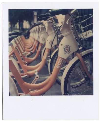 Изображение 32. Polaroidman Алексей Курбатов.. Изображение № 27.