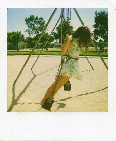Polaroid 4 ever ever. Изображение № 22.