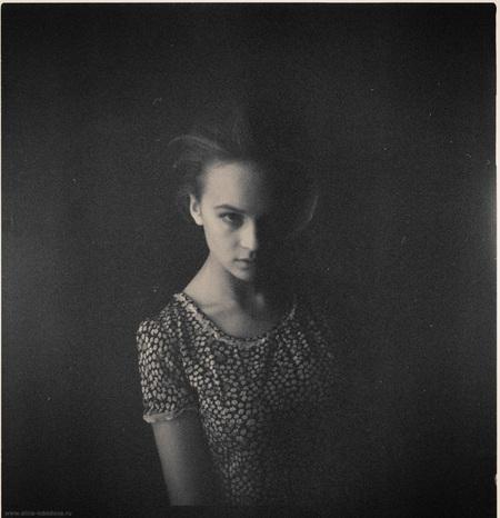 Алина Лебедева арт-ню. Изображение № 5.