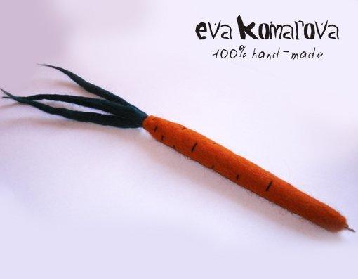 EvaKomarova. Изображение № 15.