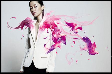 Ryohei Hase. Изображение № 6.