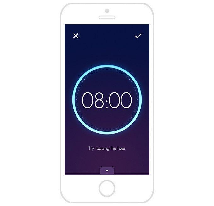 Мультитач: 5 iOS-приложений недели. Изображение № 17.