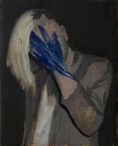 Изображение 42. Голубая Кровь.. Изображение № 42.