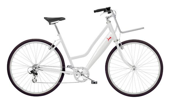 Изображение 12. 15 велосипедов для весны.. Изображение № 12.