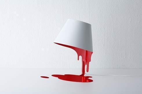 Lighting Design. Изображение № 21.