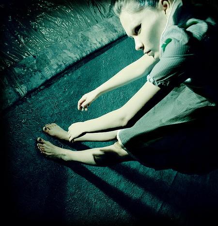 Молодая фотография Юлия Юсма. Изображение № 13.