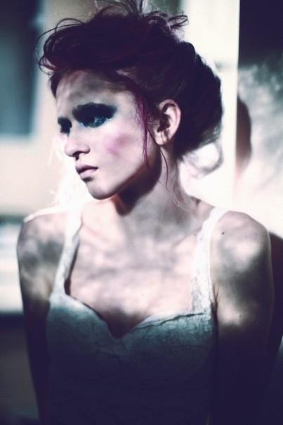 Изображение 23. Фотограф: Саша Самсонова.. Изображение № 28.