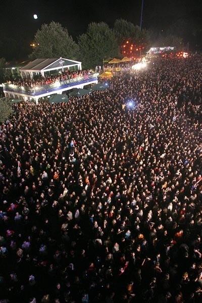 Изображение 20. 5 музыкальных фестивалей, которые стоит посетить.. Изображение № 19.