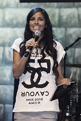 5Preview: Знаменитые It-t-shirts впервые официально в России. Изображение № 4.