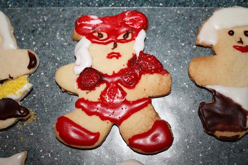Переходи на сторону зла. У нас есть печеньки!. Изображение № 28.